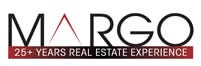 Margo Holloway - Downing-Frye Realty, Inc.:  Florida Real Estate Margo Holloway - Downing-Frye Realty, Inc.